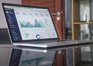 Measure Analytics and Reach